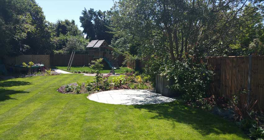 To Create Amazing Gardens, Contemporary Or Traditional We Can Supply Names  Of A Designer Who Will Fit Your Needs And Through Our Experience We Know  Are ...
